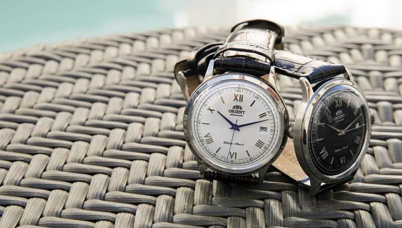 наручные часы символизируют - смерть