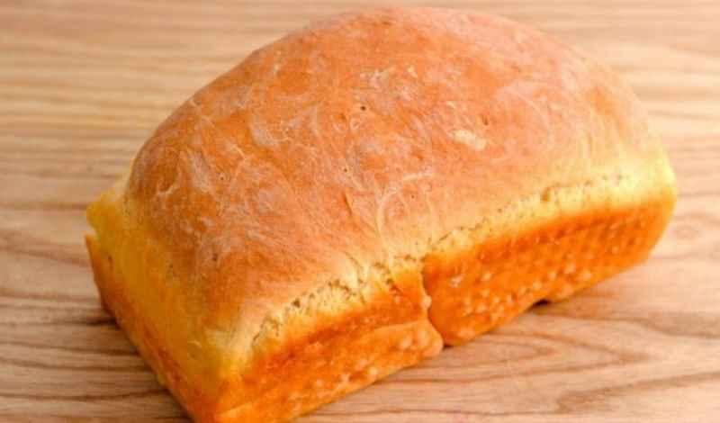 Резать во сне хлеб к предательству и измене второй половинки
