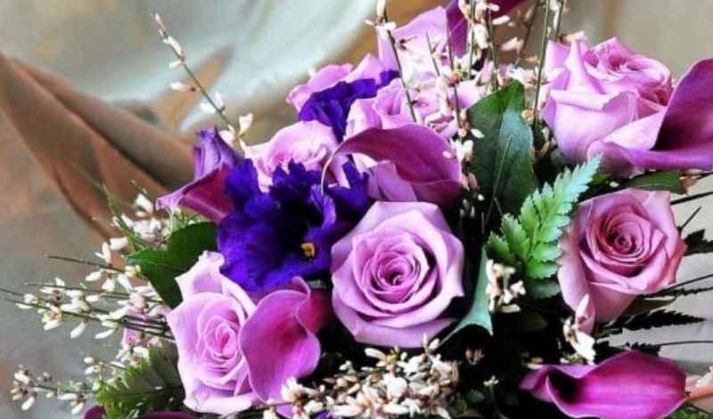 Видеть во сне бутоны нераспустившихся роз